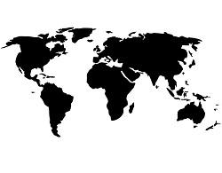 4. Die ganze Welt im Wohnzimmer