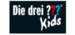 Die drei Fragezeichen Kids