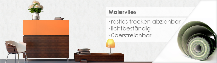 Malervlies