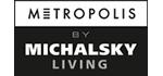 Michalsky Living