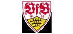 VfB Stuttgart