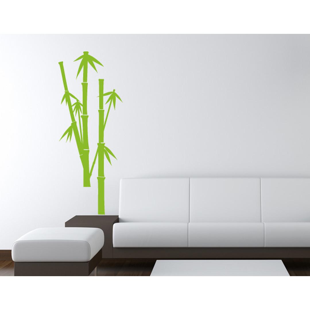 Wandtattoo Bamboo - TD16063