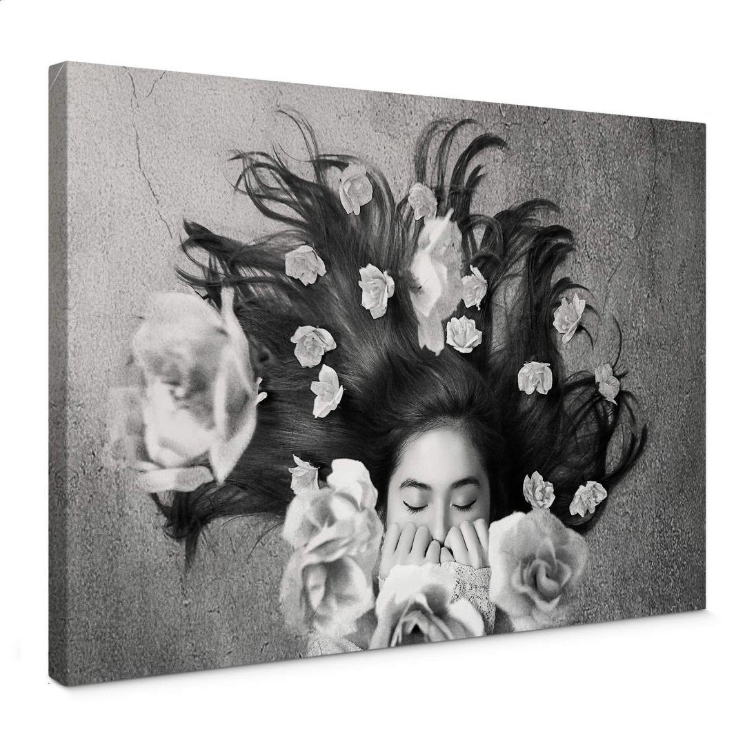 Leinwandbild Sulistyono - Sleep - WA254783