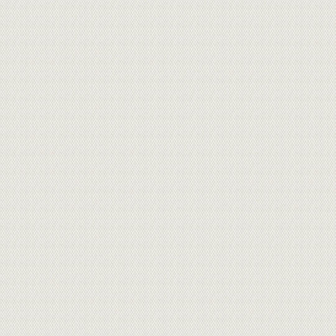 A.S. Création Glasfasertapete stoss- und kratzfest weiss, überstreichbar - WA267632