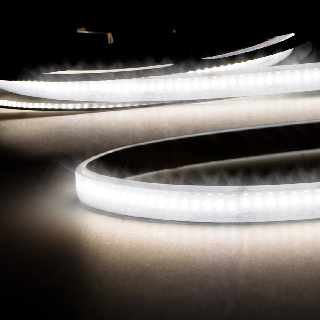 LED CRI940 Linear-Flexband, 24V, 15W, IP54. neutralweiss - CL120591