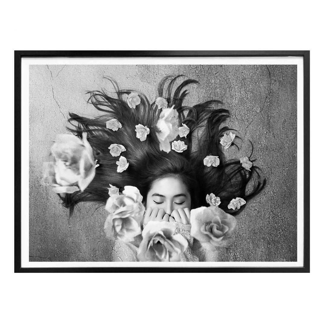 Poster Sulistyono - Sleep - WA259107