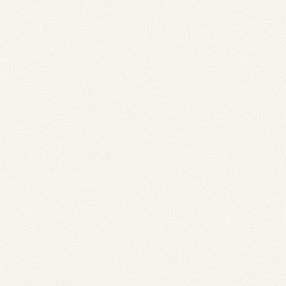 A.S. Création Vliestapete Meistervlies 2020 Tapete weiss, überstreichbar - WA268145