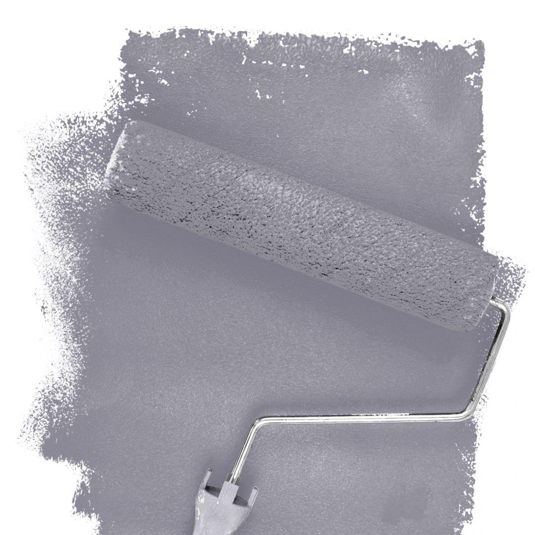 Wandfarbe FANTASY Wohnraumcolor K3 4A matt/seidenglänzend - WA196715