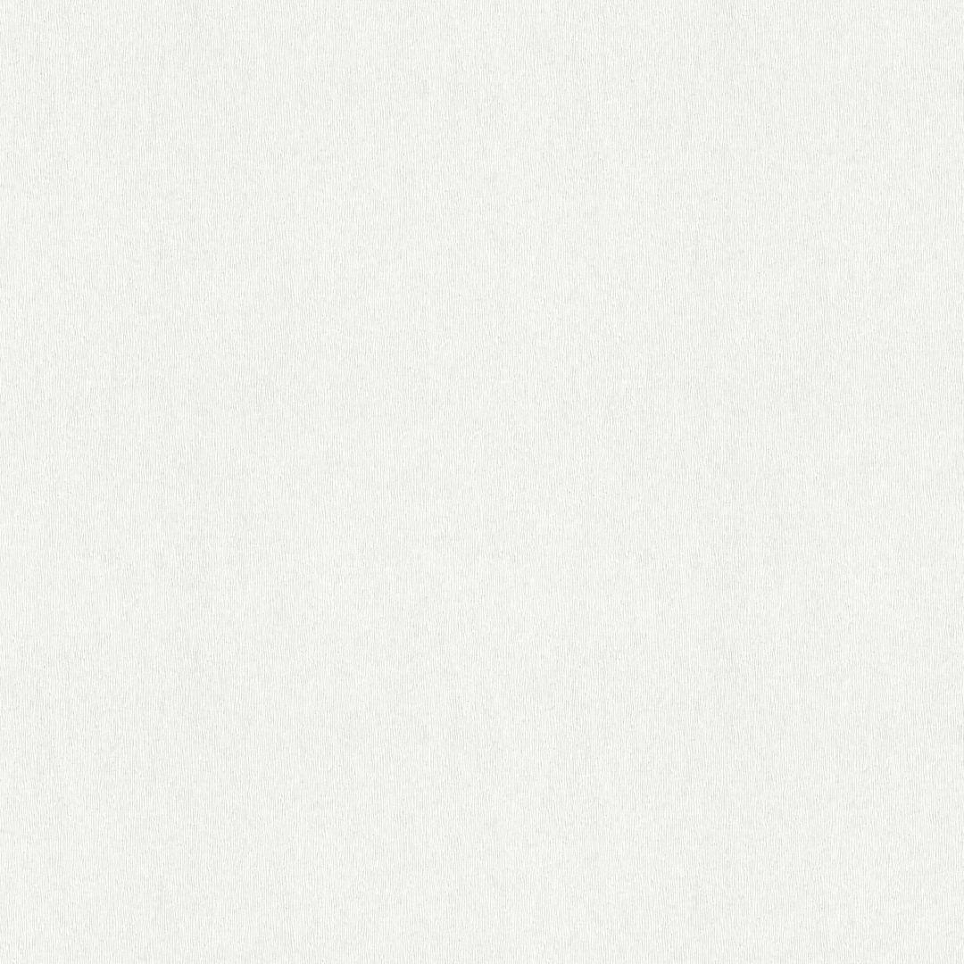 A.S. Création überstreichbare Vliestapete Meistervlies 2020 Tapete weiss, überstreichbar - WA268619