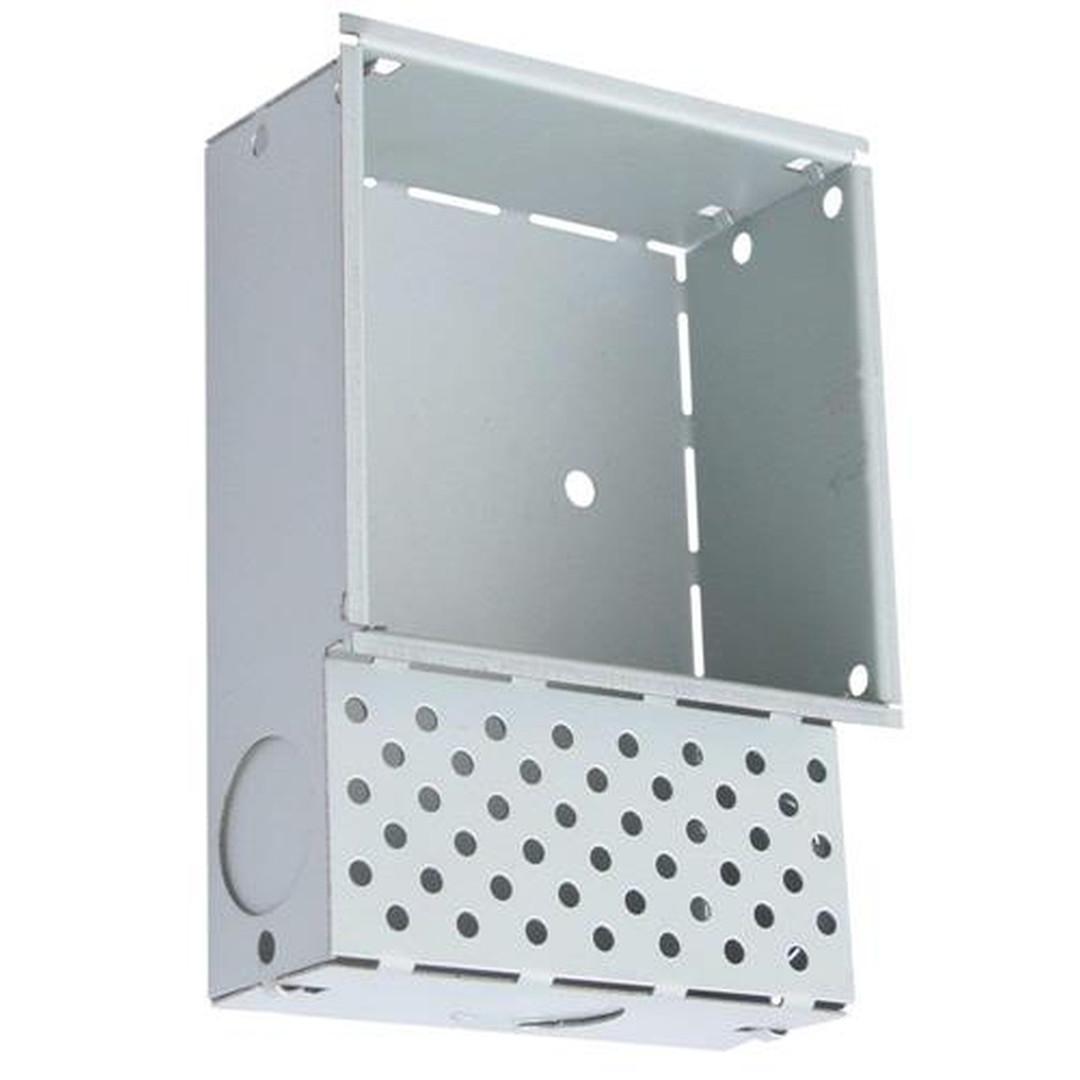Einputzgehäuse Zu Led Einbauleuchte - CL101846