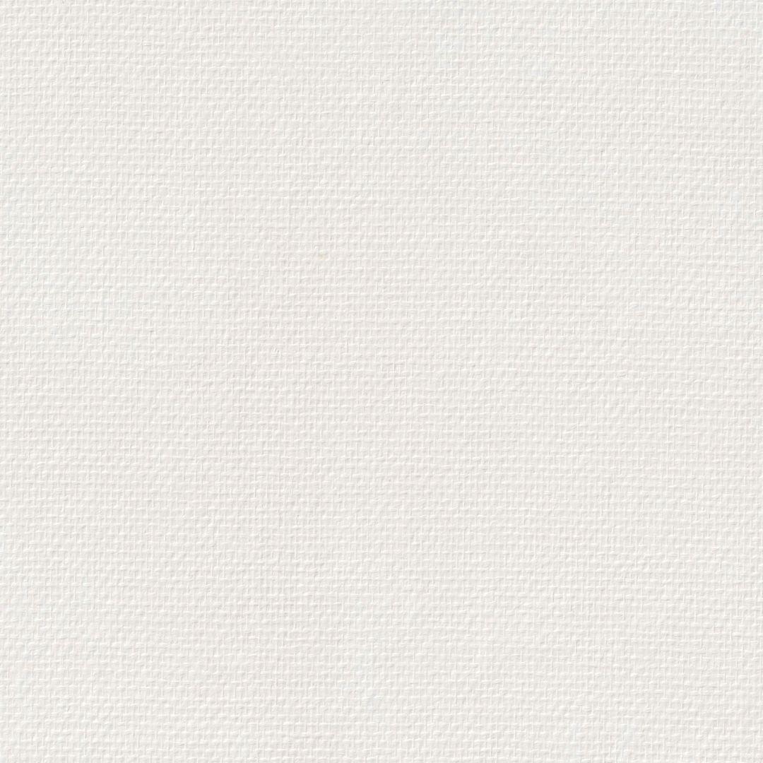 A.S. Création Glasfasertapete stoss- und kratzfest weiss, überstreichbar - WA267619