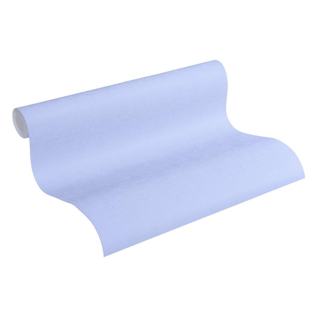 Esprit Vliestapete Tapete gestreift blau - WA252378