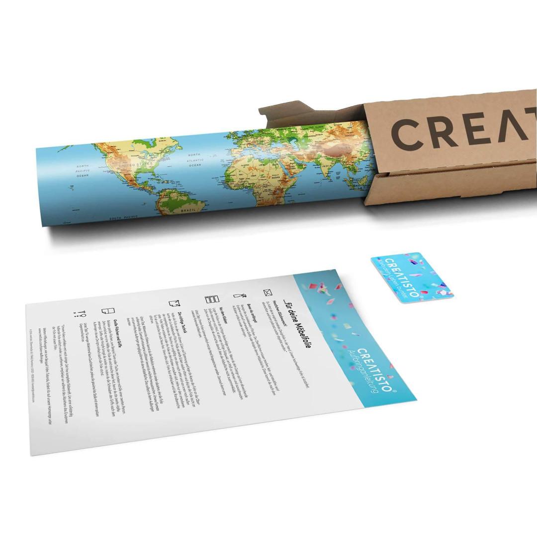 Ikea Hemnes Kommode 8 Schubladen 2021