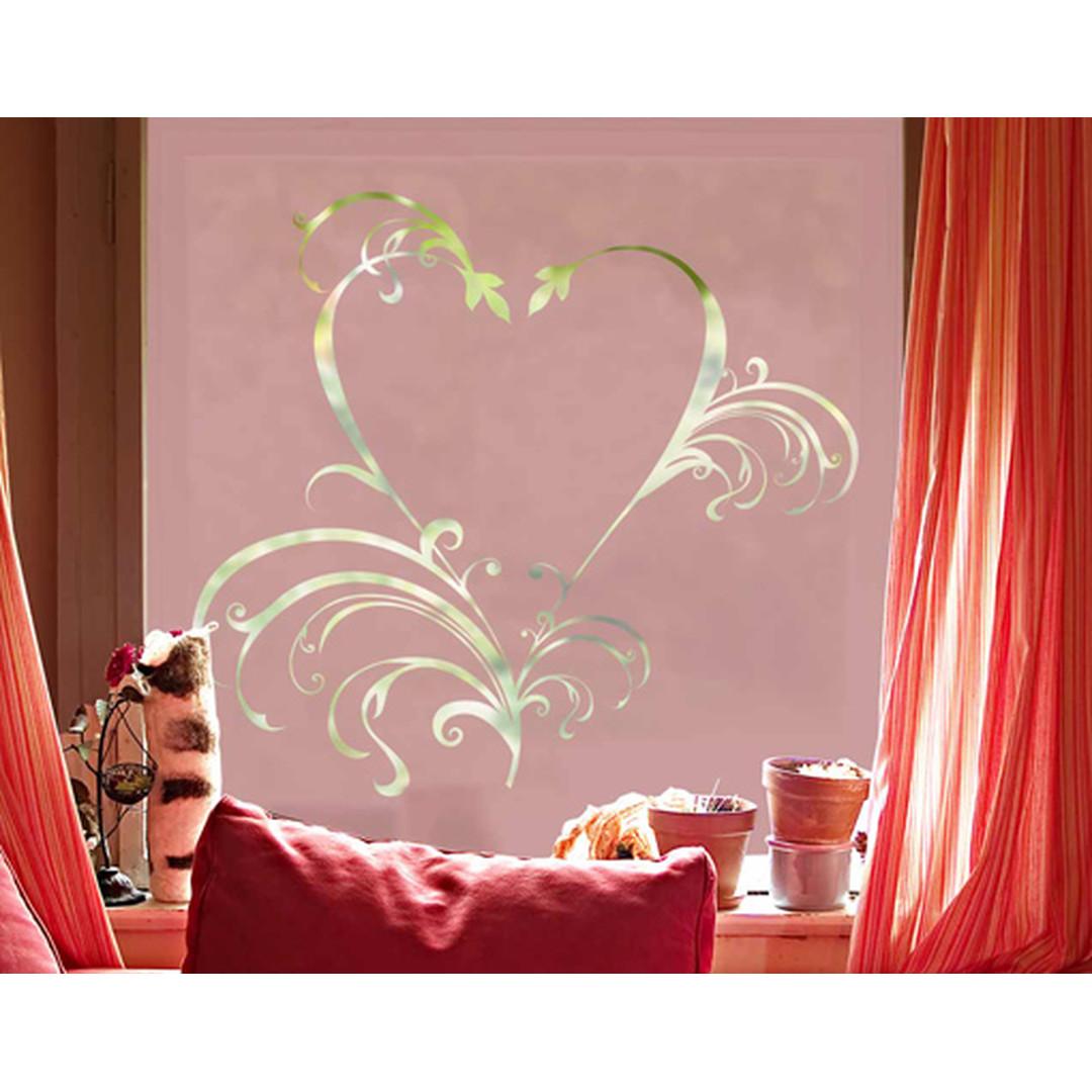 Sichtschutz Romeo & Julia II - CG10470