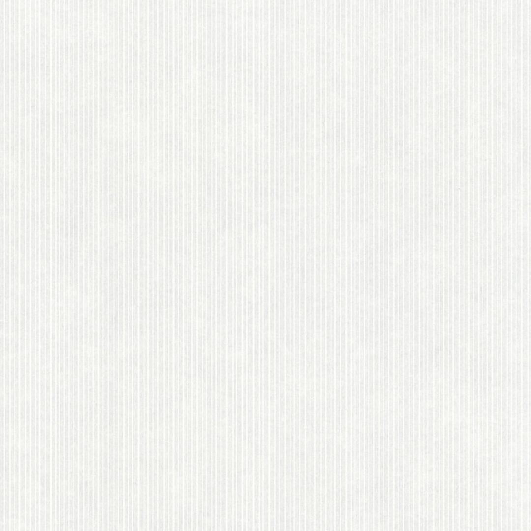 A.S. Création überstreichbare Vliestapete Meistervlies 2020 Tapete weiss, überstreichbar - WA268519