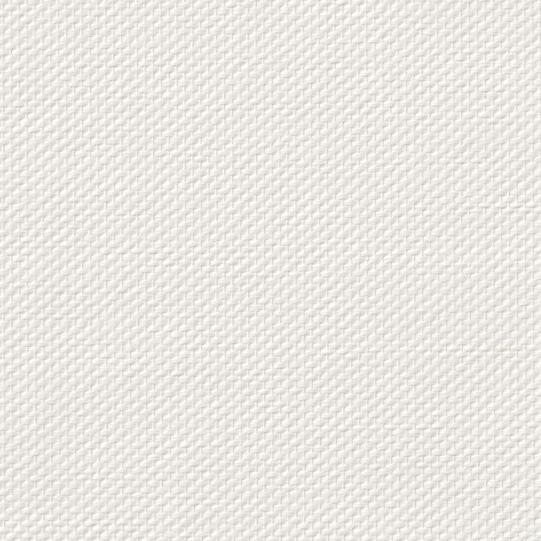 A.S. Création Glasfasertapete stoss- und kratzfest weiss, überstreichbar - WA267631