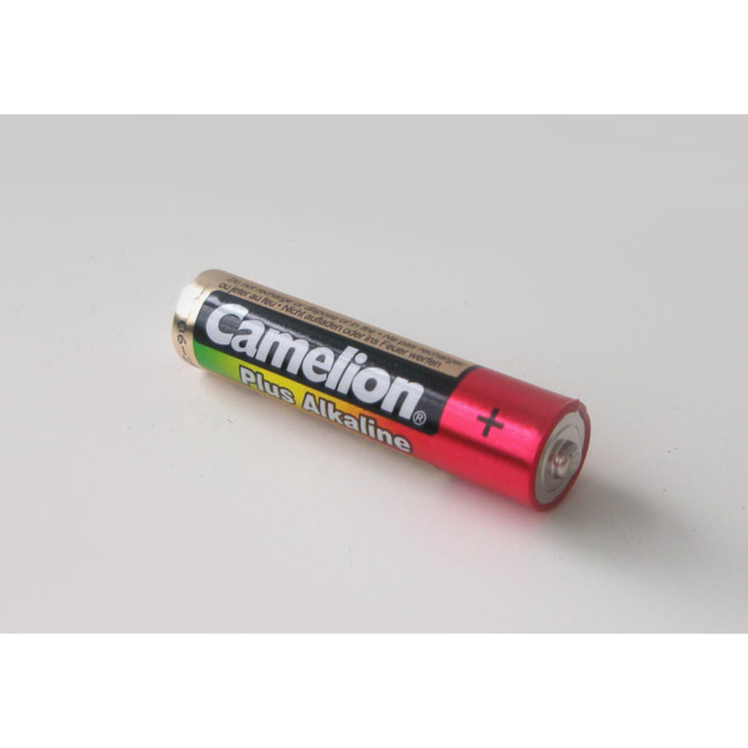 Batterie AAA 1,5V - TD18885