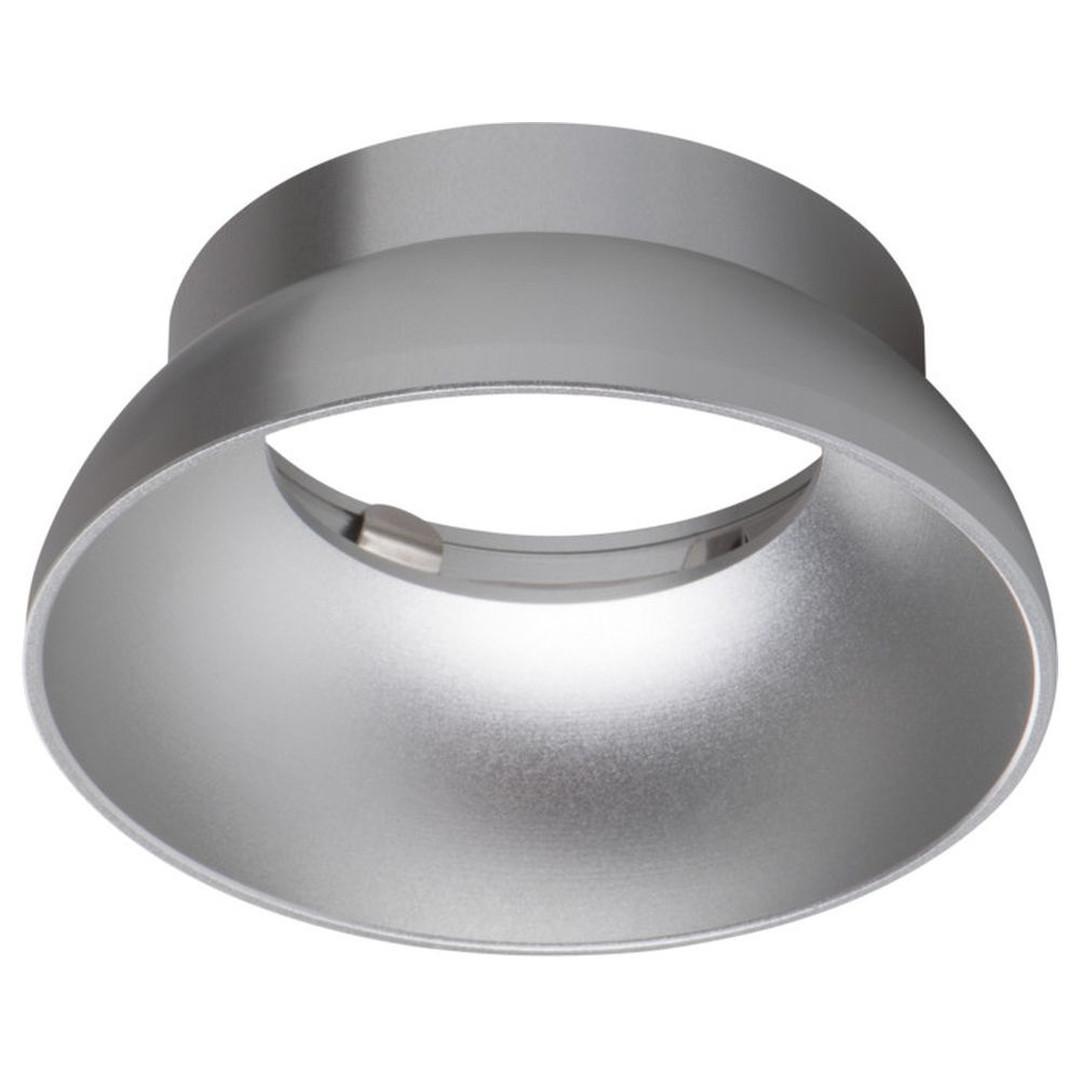 Einbaurahmen Riti in Silber - CL119877