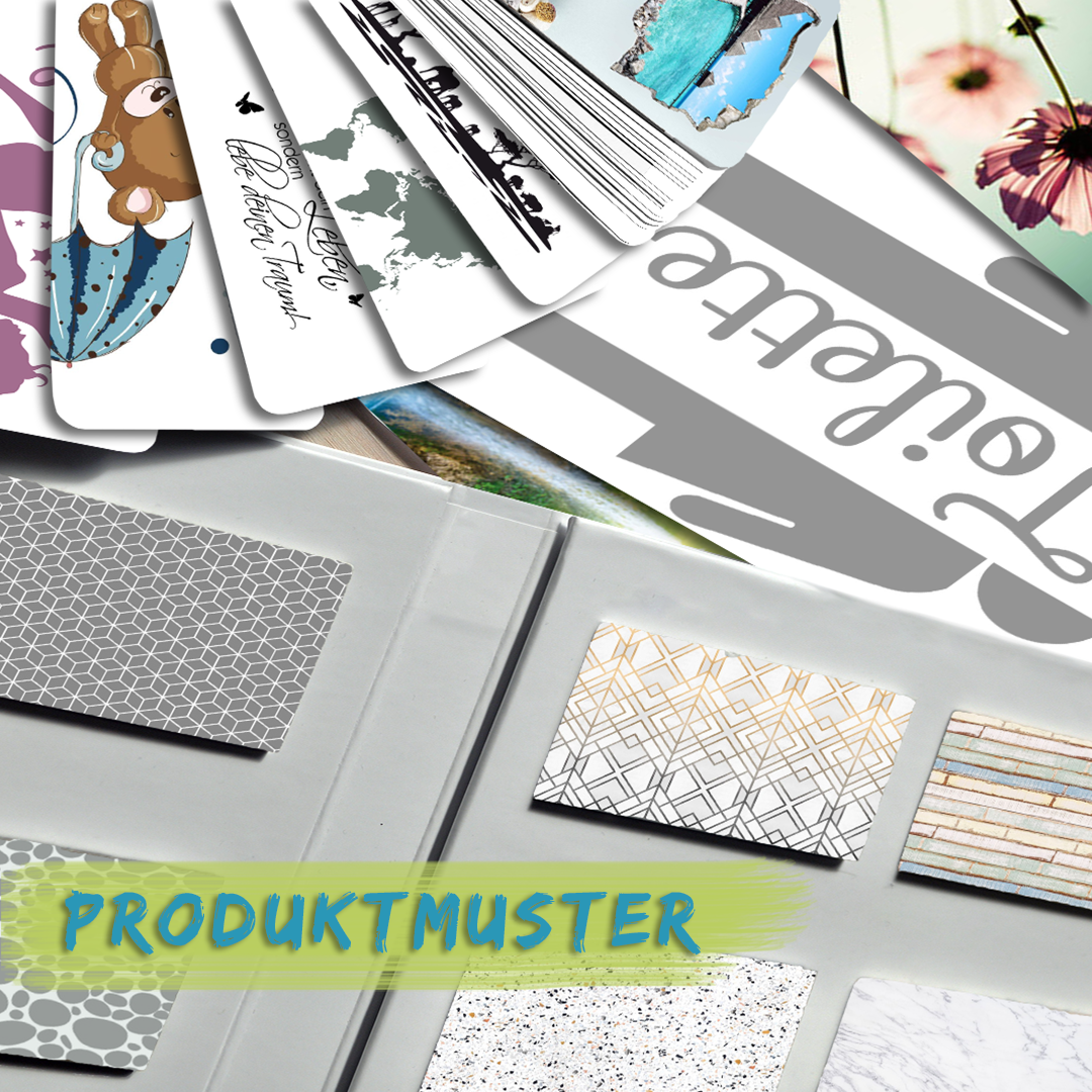 Produktmuster - 19001