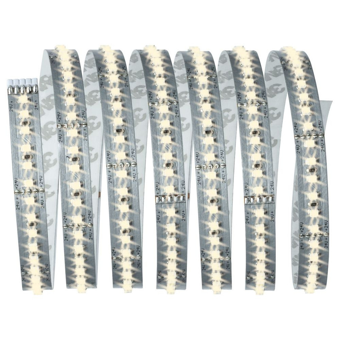LED Strip in Silber 32W 2750lm - CL120349