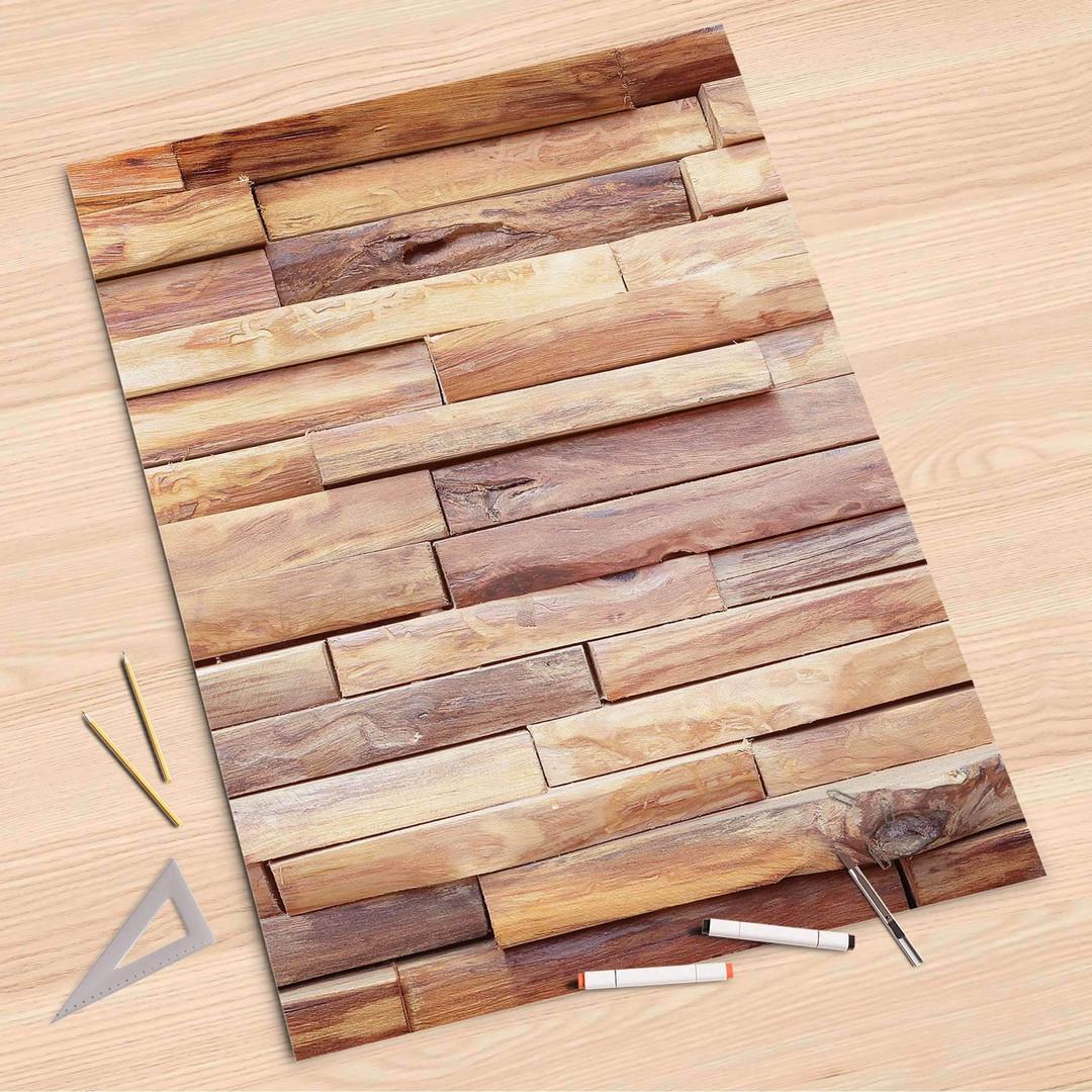 Folienbogen (80x120cm) - Artwood - CR107260