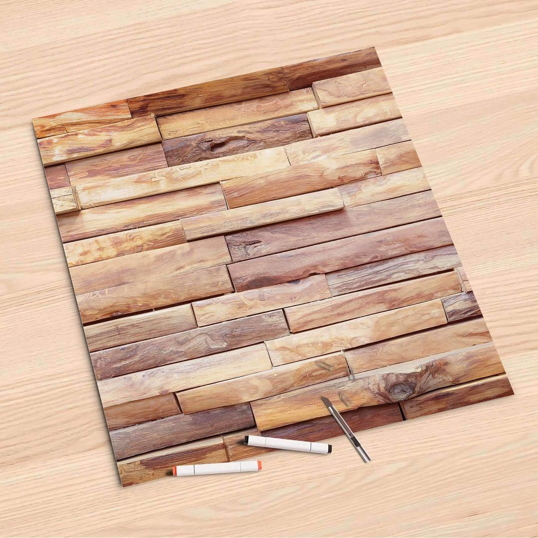 Folienbogen (60x60cm) - Artwood - CR107012
