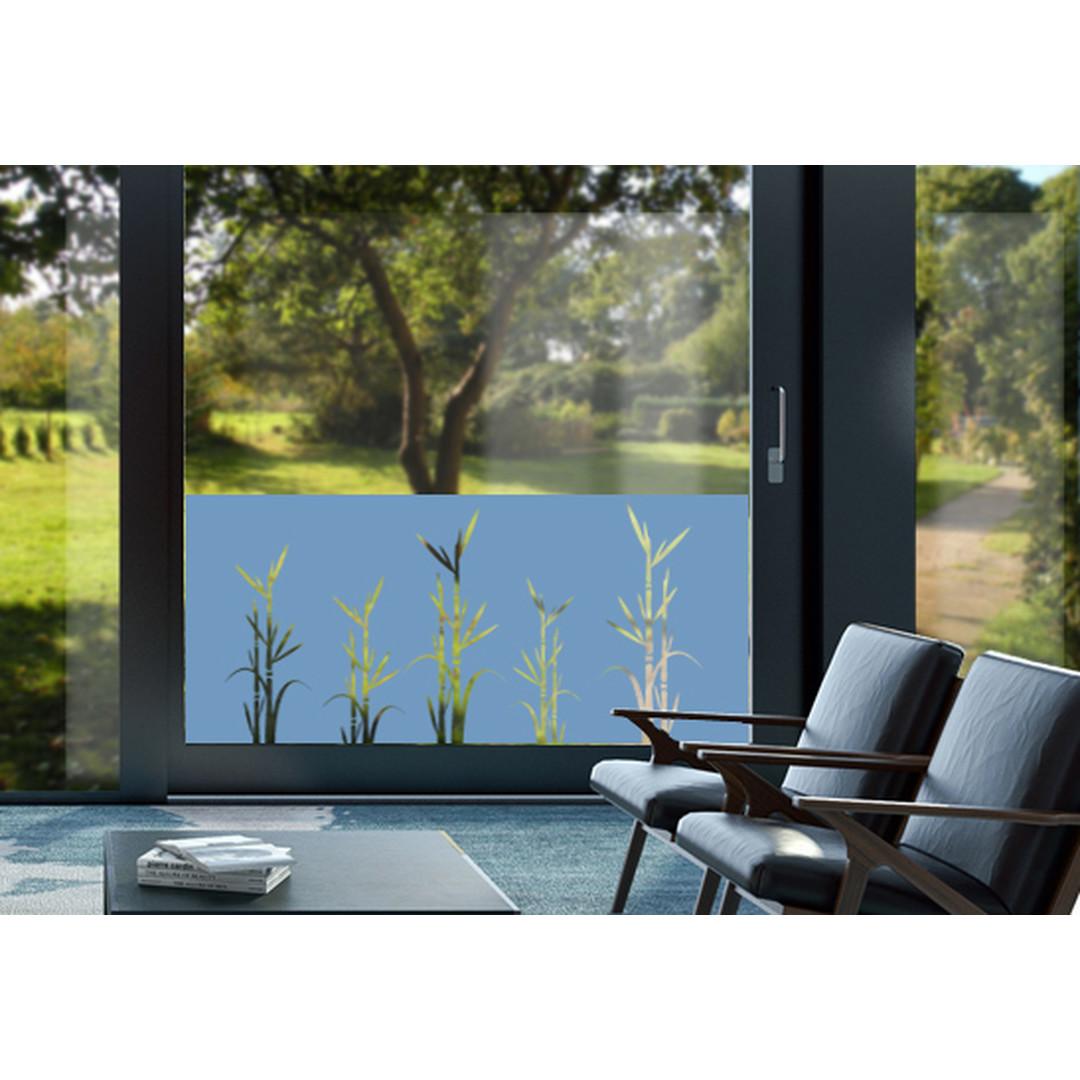 Sichtschutz Bambuszaun - CG10332