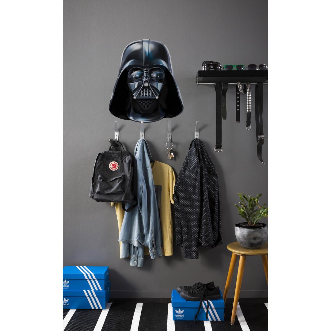 Wandsticker Star Wars Darth Vader - KO14027h