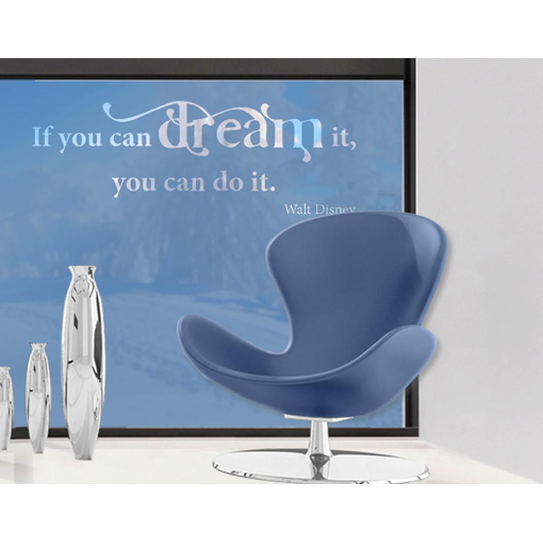 Sichtschutz Dream It II - CG10473