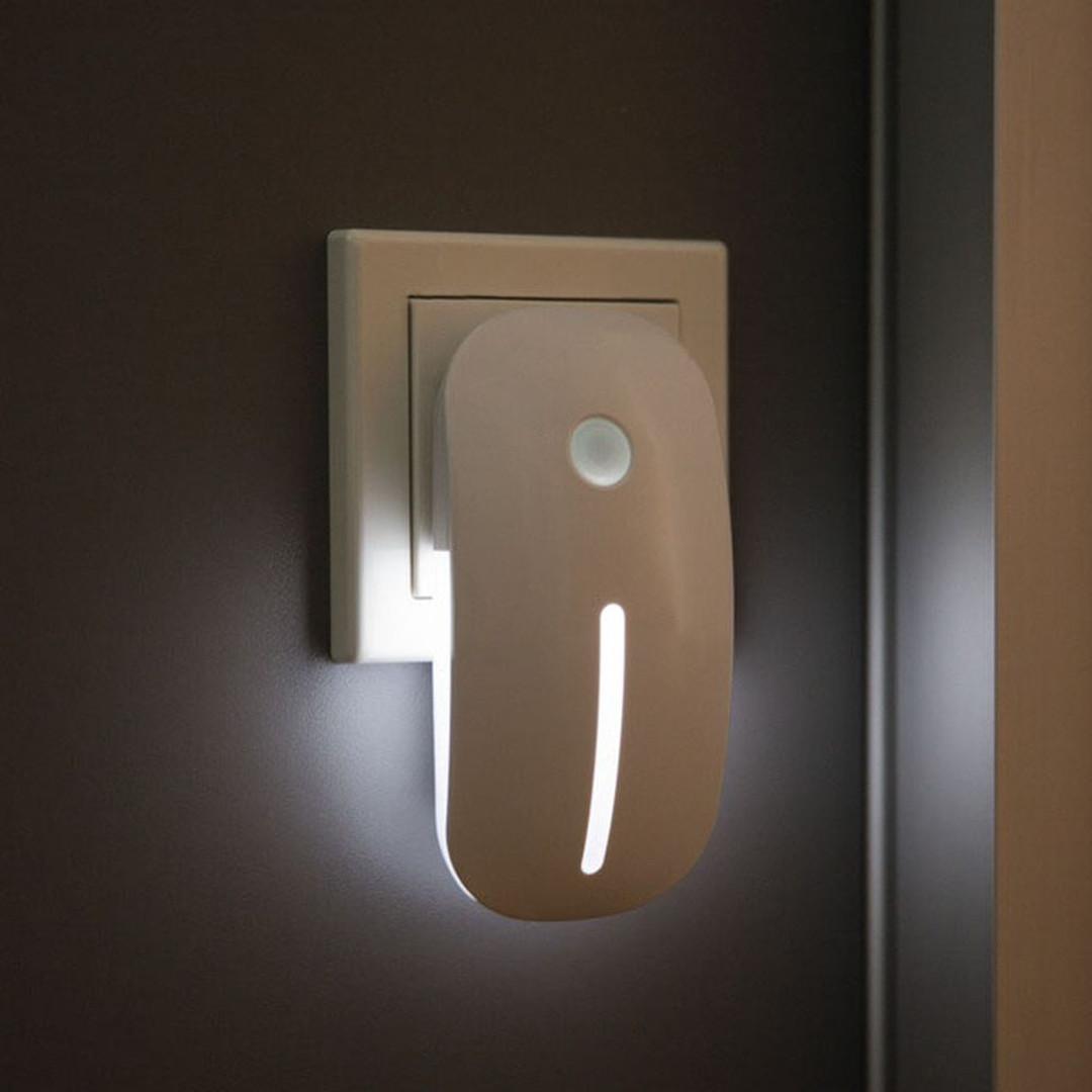 LED Orientierungslicht in Weiss 1W 6500K 29lm - CL119766