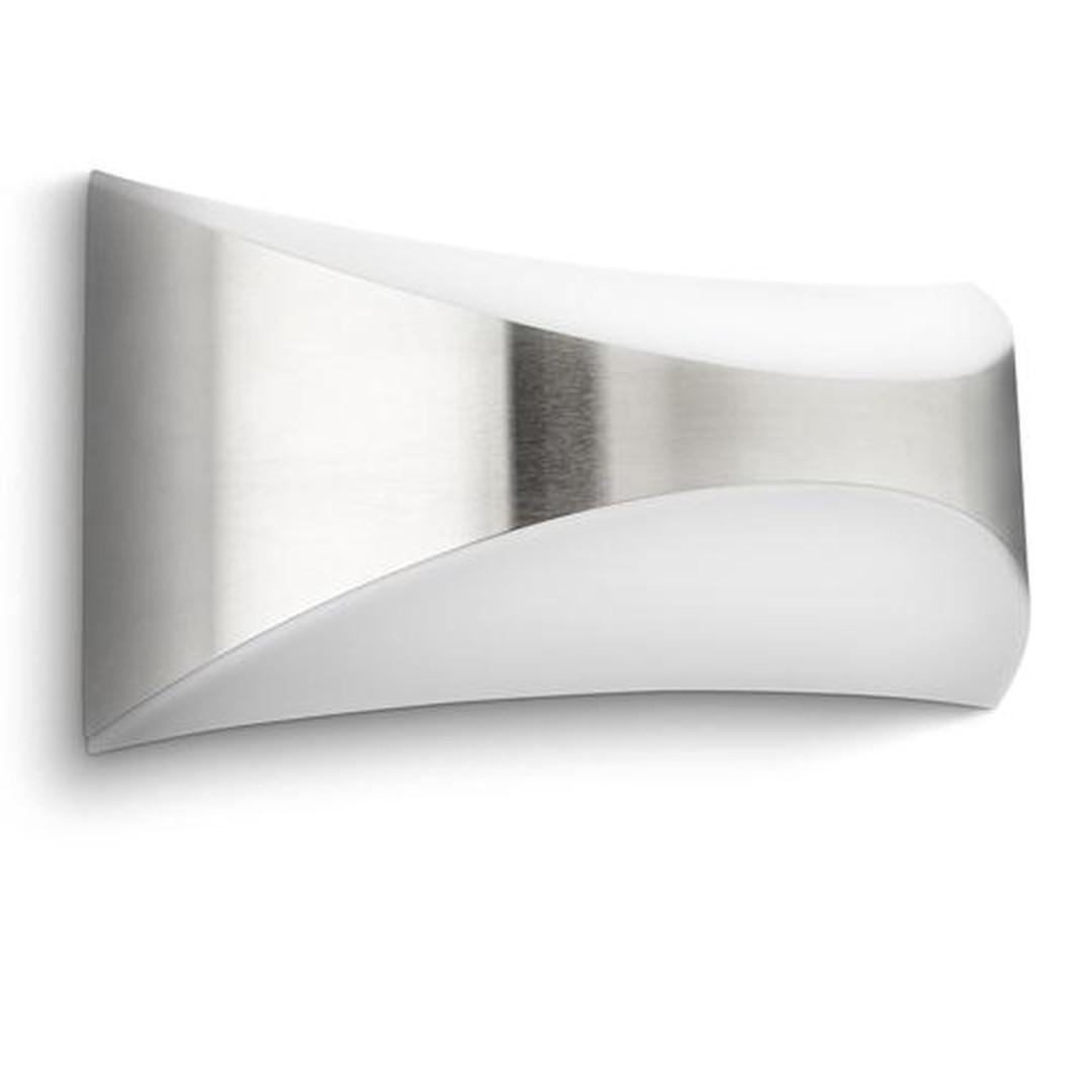 Elegante Wandaussenleuchte Seedling mit modernem und stylischem Design - CL101827