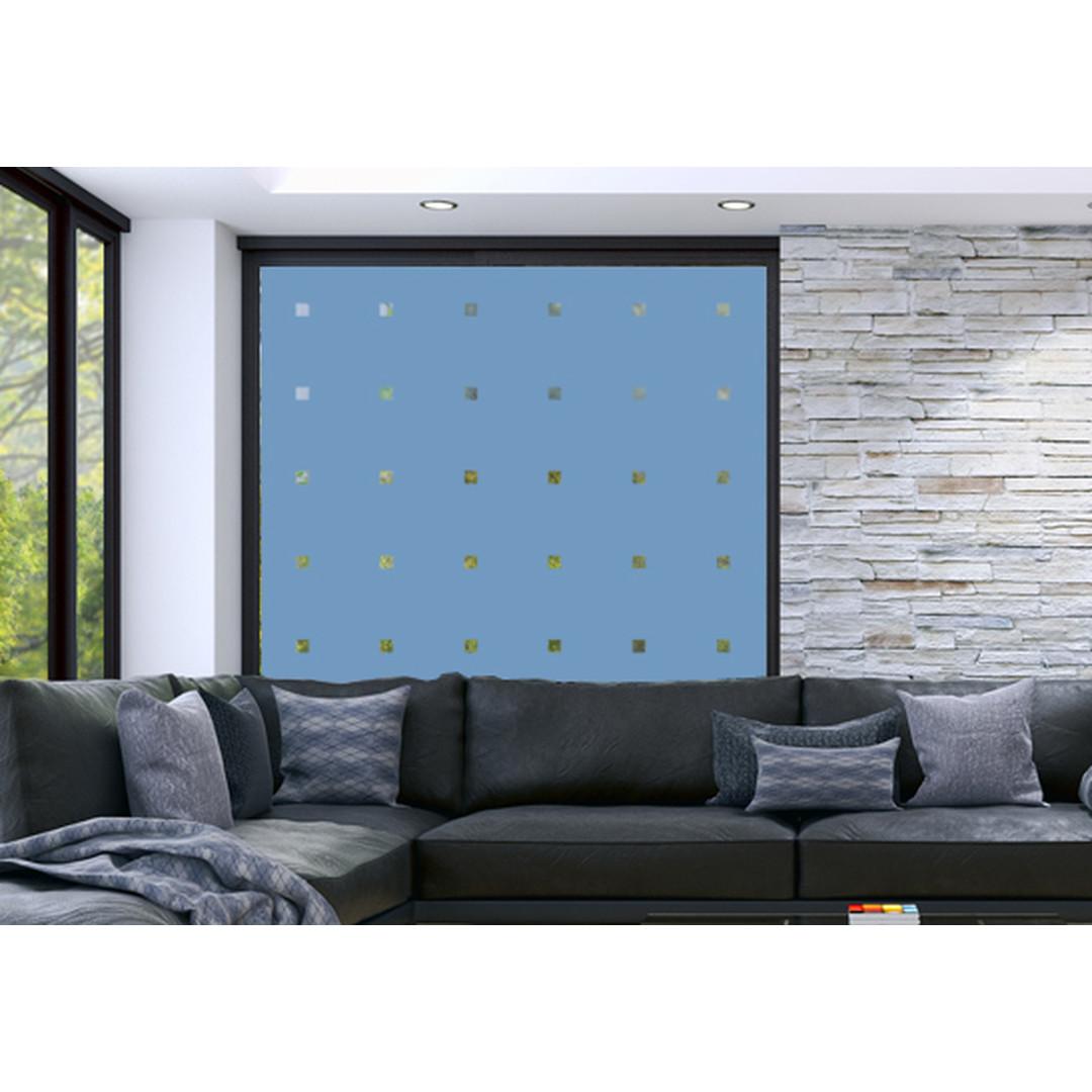 Sichtschutz Quadratisch - CG10475