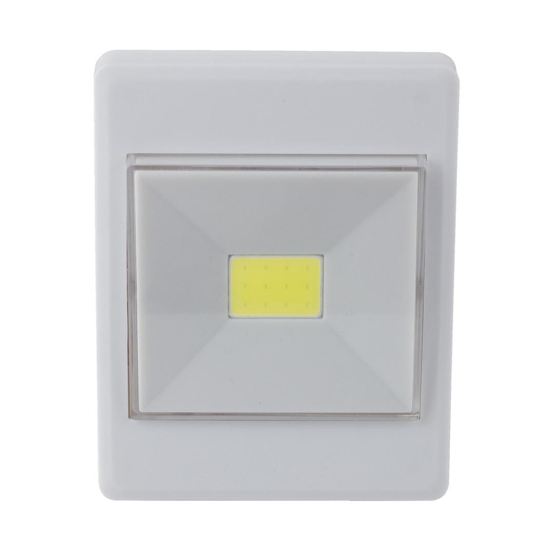 LED Orientierungslicht 3W 3000K 150lm - CL119764