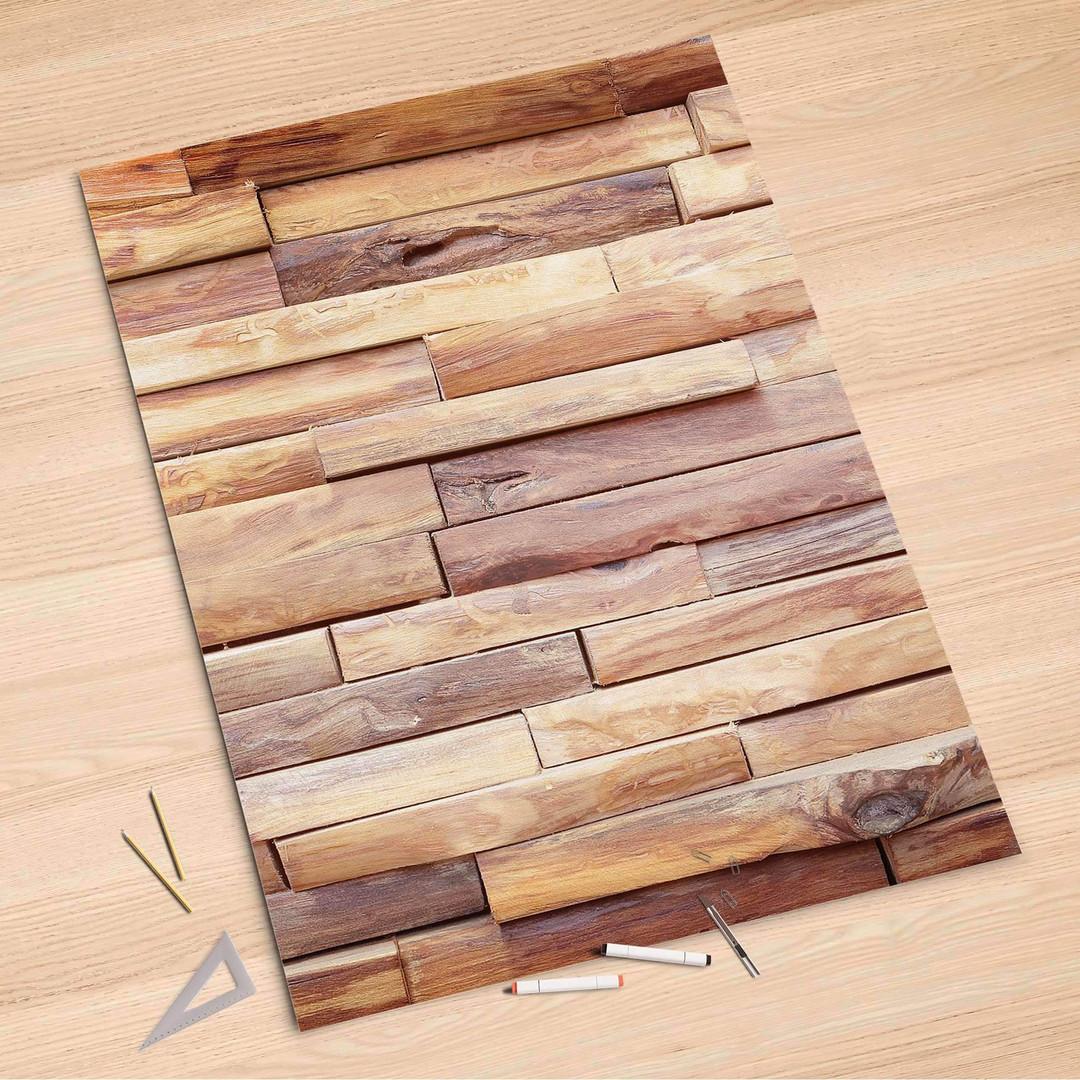 Folienbogen (100x150cm) - Artwood - CR106111