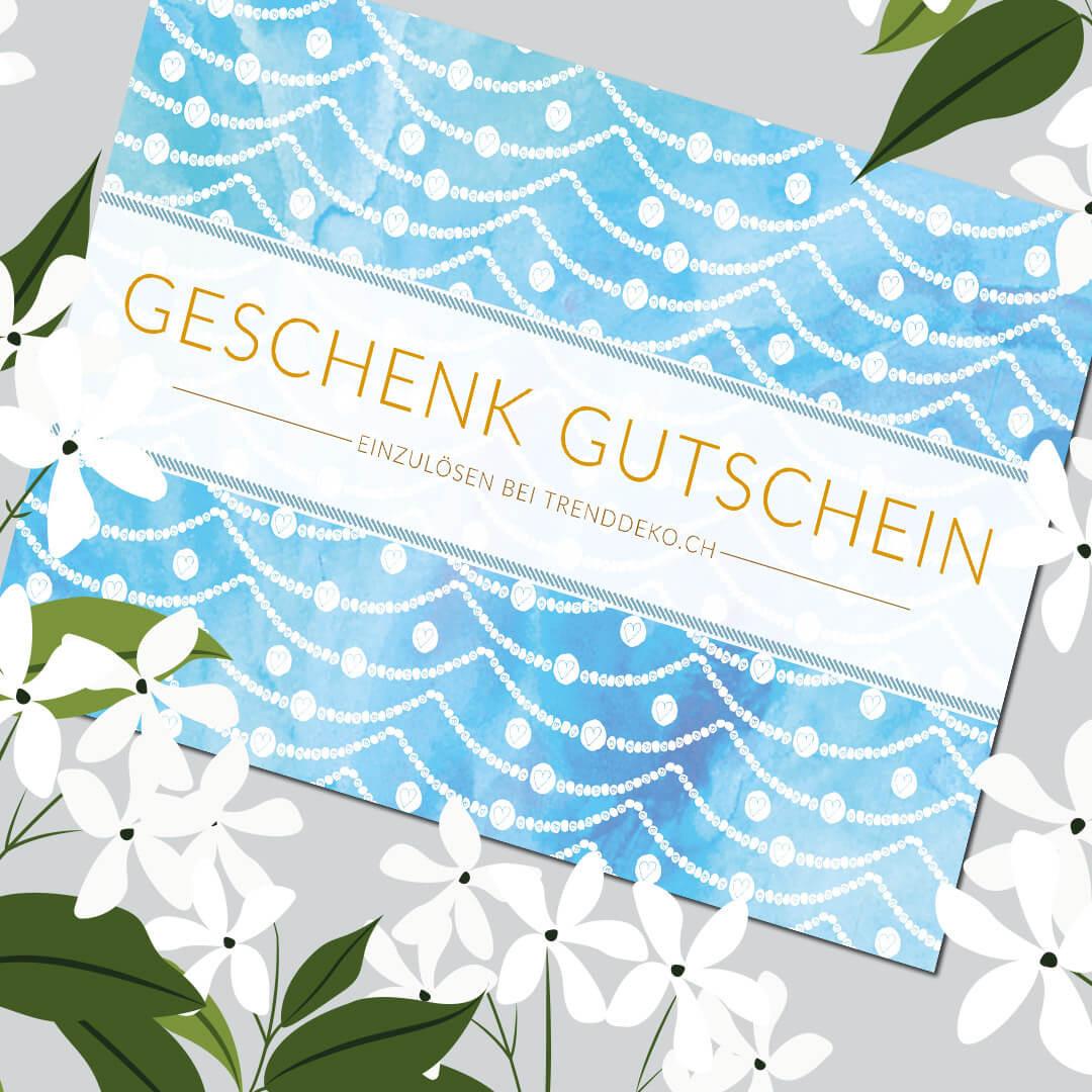 Gutschein - 19000