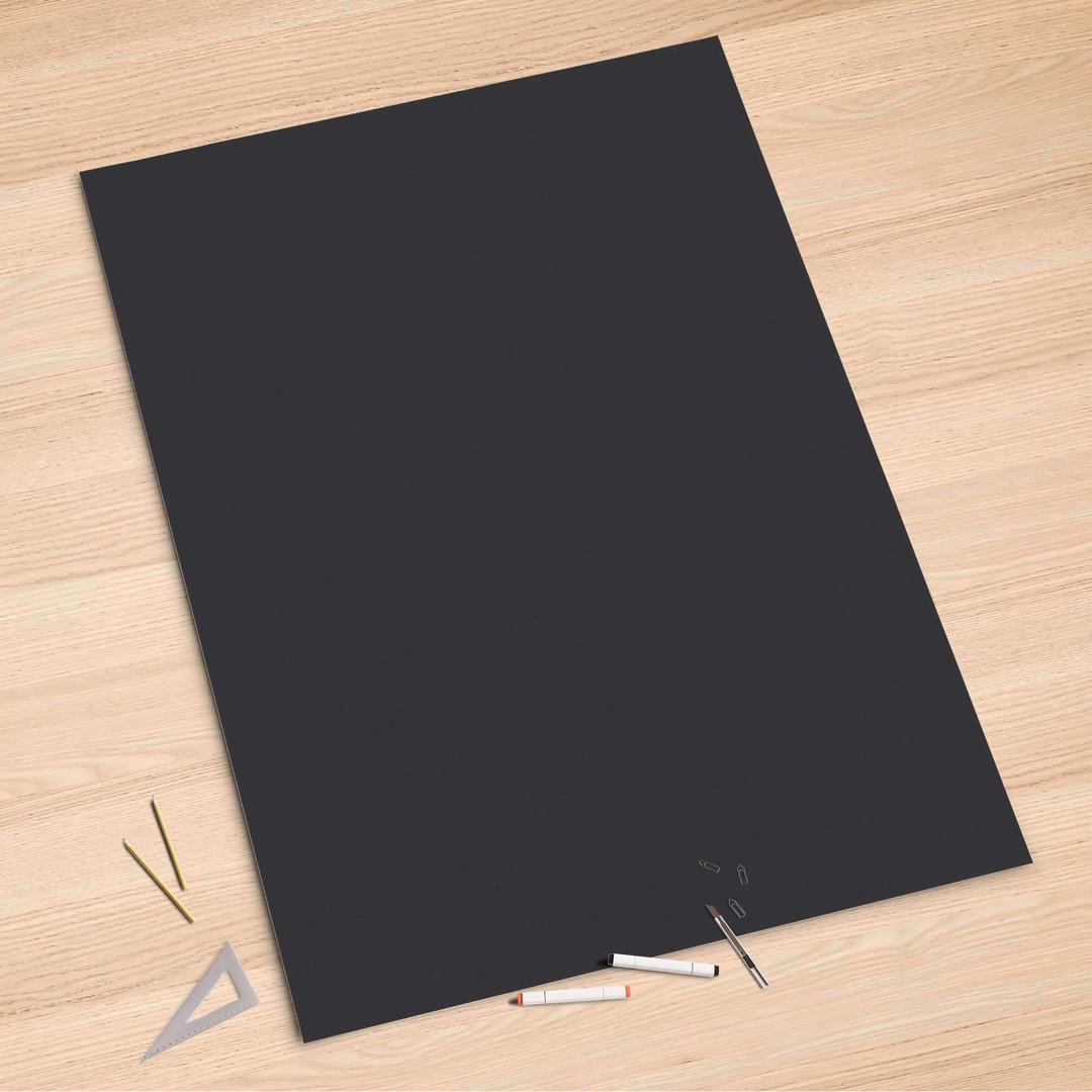 Folienbogen (100x150cm) - Grau Dark - CR106184
