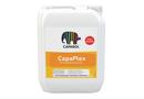 Caparol Capaplex (Elefantenhaut) Glanzüberzug 1L