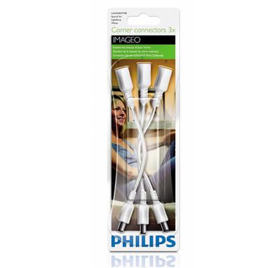 PHILIPS Imageo Light Strip Verbindungskabel 6913531