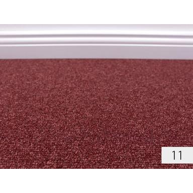 Master Schlingen Teppichboden