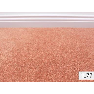 Passion 1001 Vorwerk Teppichboden