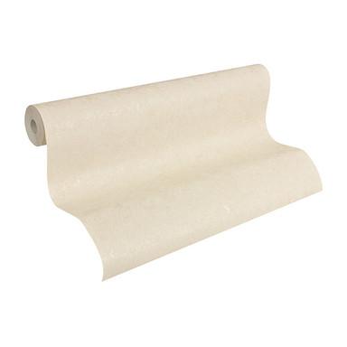 Architects Paper Tapete Nobile creme, metallic