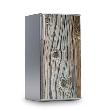 Kühlschrankfolie 60x120cm - Hochbejahrt- Bild 1