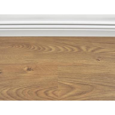 Vinyl-Designboden JOKA 555   Honey Oak 5524