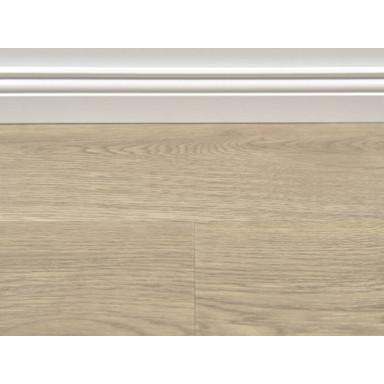 COREtec® Designboden Meadow