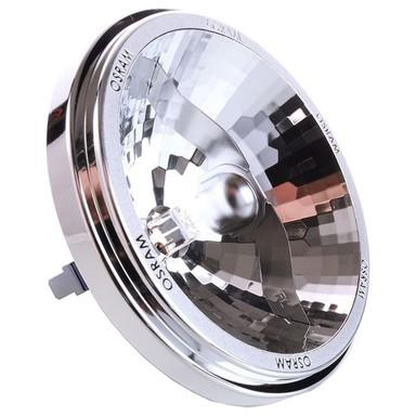 Osram Halospot 111 ENERGY SAVER G53 12V/35W/24°