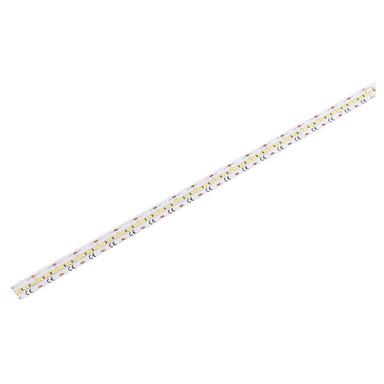 Profil-Strip Grand, 24V, 3m, 7800 lm, 4000 K
