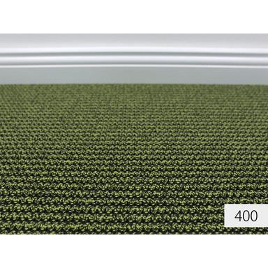 Van Besouw 3808 Teppichboden