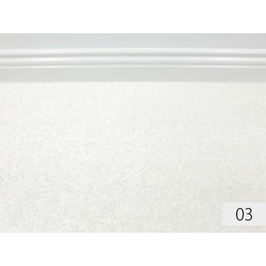 Platinum Schöner Wohnen Teppichboden