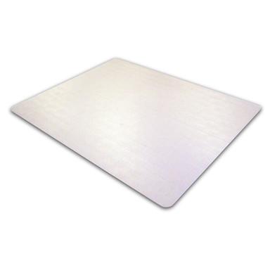 Advantagemat Bodenschutzmatte für Teppiche bis 6mm