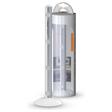 Mobile LED Leuchte LEDstixx 0.6W 25lm